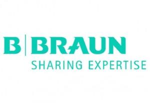 B._Braun_logo-300x207
