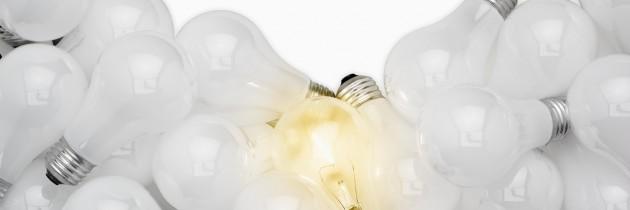Къде и как да намерим тийм билдинг идеи?