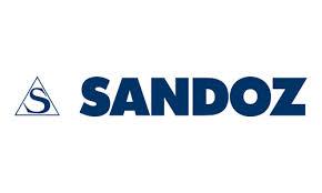 sandoz-тийм-билдинг
